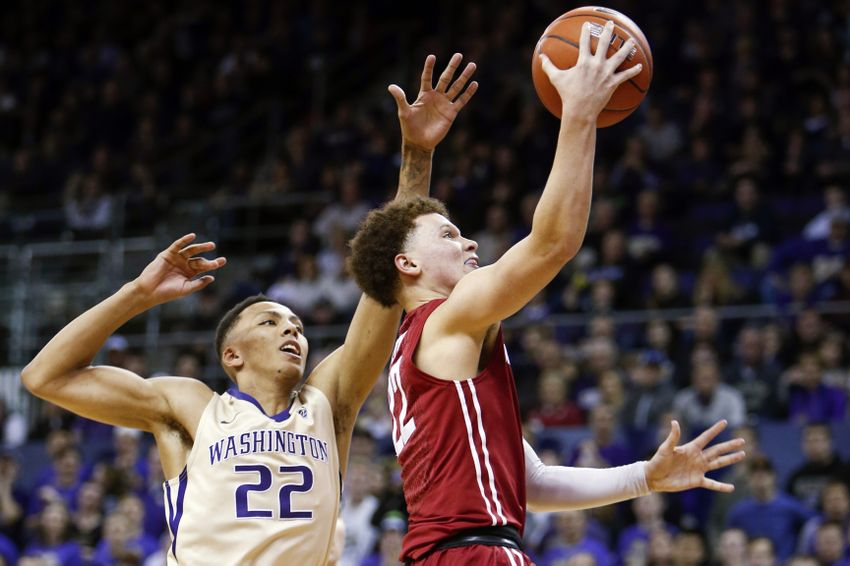 9783733-dominic-green-ncaa-basketball-washington-state-washington