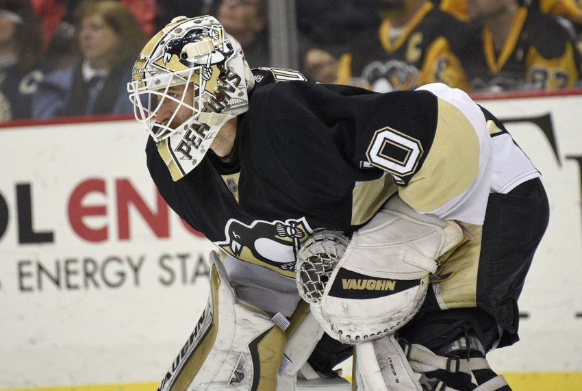 3 things we learned in the NHL: Crosby gets last laugh