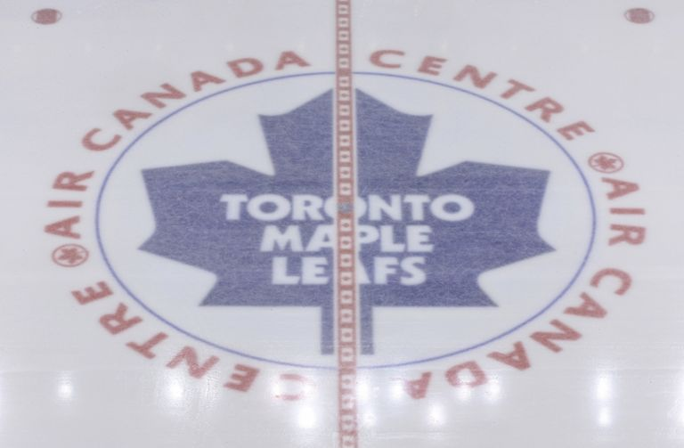Nhl-tampa-bay-lightning-toronto-maple-leafs-768x503