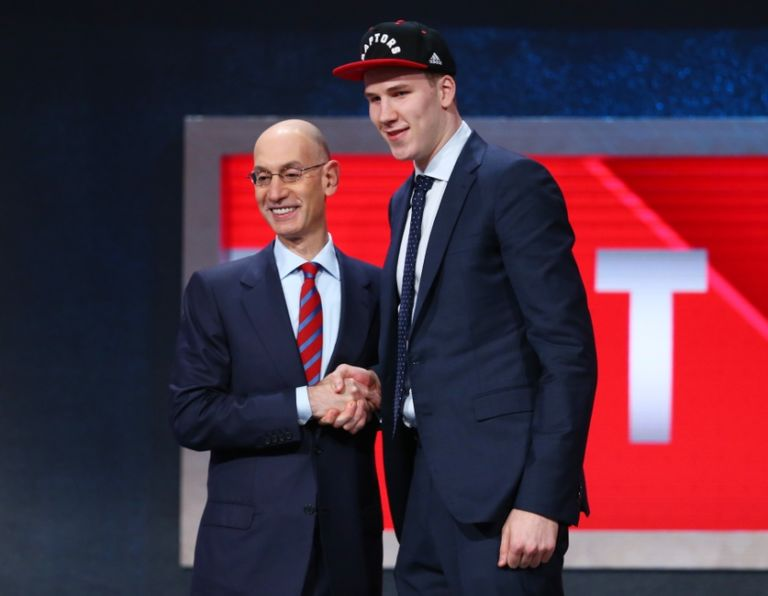Adam-silver-nba-nba-draft-768x596
