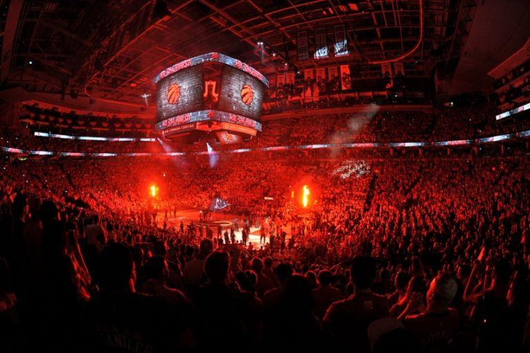 9312888-nba-playoffs-cleveland-cavaliers-toronto-raptors-768x511