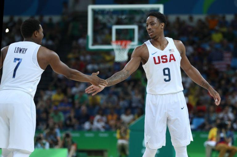 9461381-demar-derozan-kyle-lowry-olympics-basketball-men-768x511