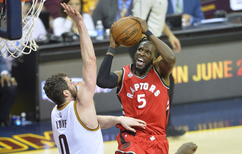 9300662-kevin-love-demarre-carroll-nba-playoffs-toronto-raptors-cleveland-cavaliers