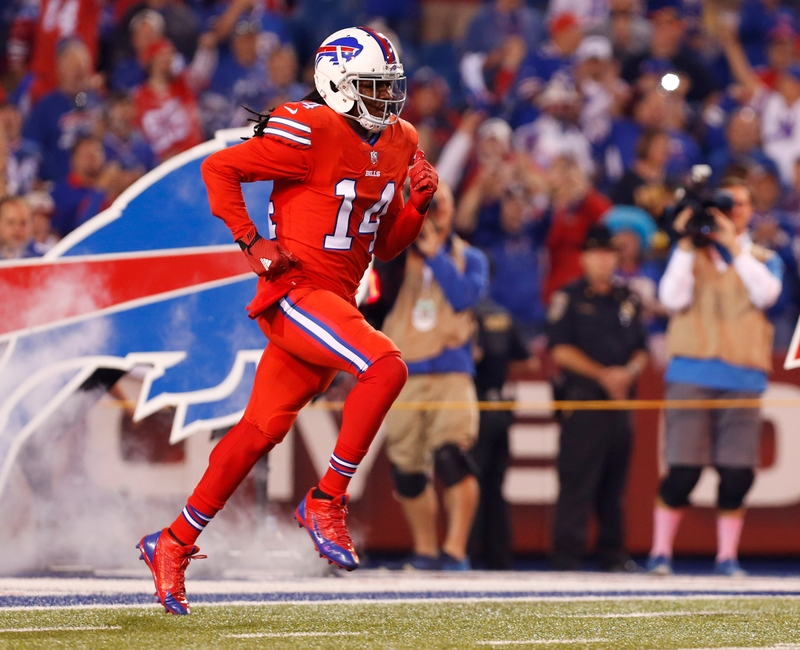 9556953-sammy-watkins-nfl-new-york-jets-buffalo-bills