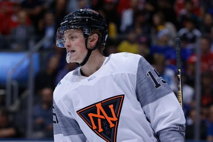 9560260-jack-eichel-hockey-world-cup-of-hockey-team-north-america-vs-team-sweden