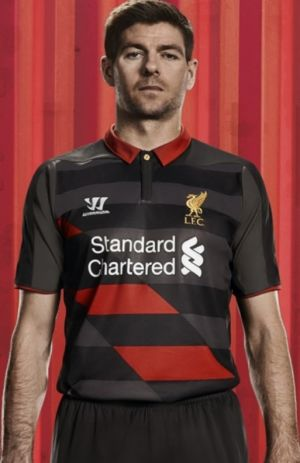 Picture courtesy of www.liverpoolfc.com