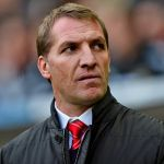 Rodgers_3044706