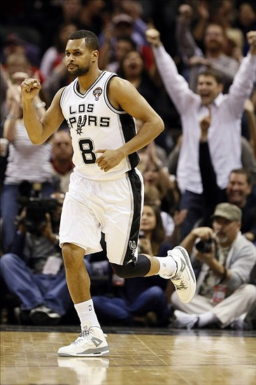 San Antonio Spurs vs Chicago Bulls: Postgame Grades Following Spurs Win