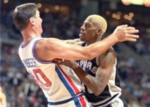 http://ksm913.files.wordpress.com/2011/04/rodman-laimbeer-physical.jpg