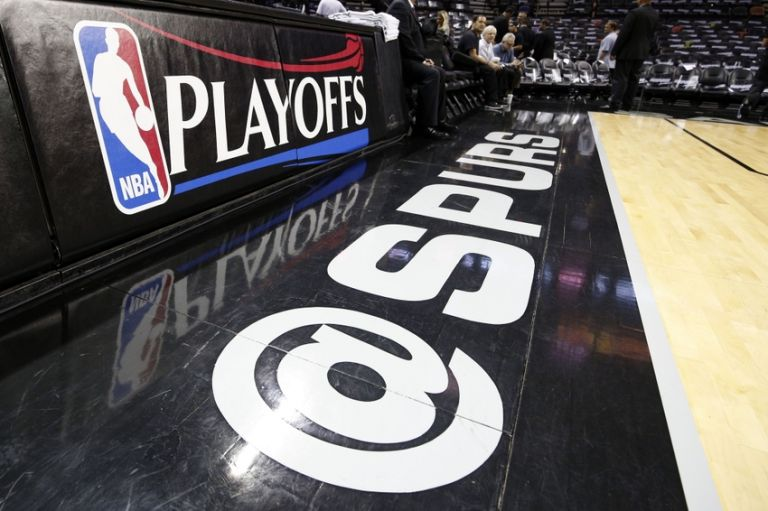 Nba-playoffs-los-angeles-clippers-san-antonio-spurs-768x0