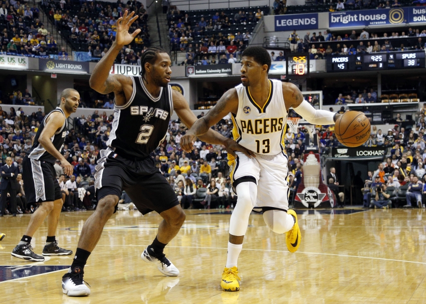 Paul-george-kawhi-leonard-nba-san-antonio-spurs-indiana-pacers
