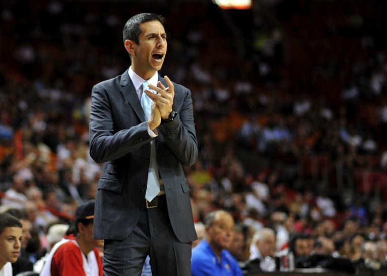 James-borrego-nba-orlando-magic-miami-heat-768x548