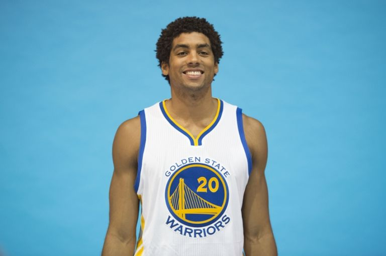 James-michael-mcadoo-nba-golden-state-warriors-media-day-768x511