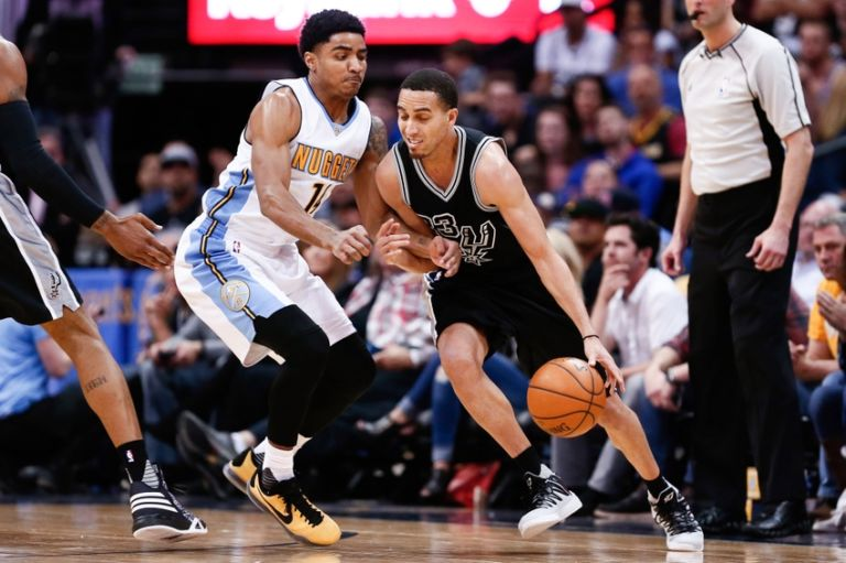 Kevin-martin-gary-harris-nba-san-antonio-spurs-denver-nuggets-768x511