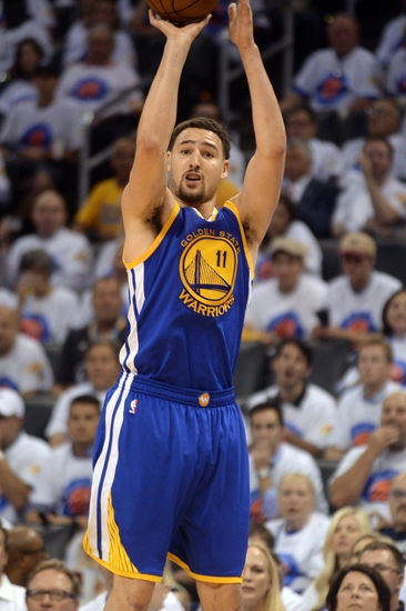 Klay-thompson-nba-playoffs-golden-state-warriors-oklahoma-city-thunder