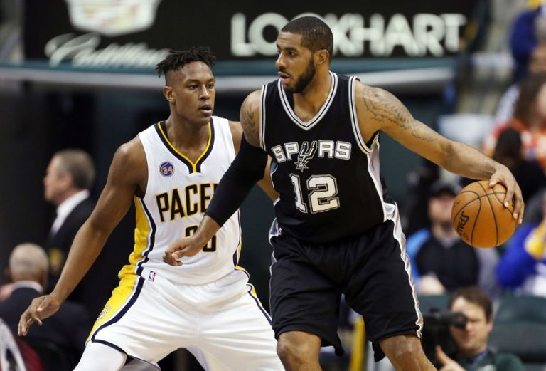 Lamarcus-aldridge-nba-san-antonio-spurs-indiana-pacers-768x521