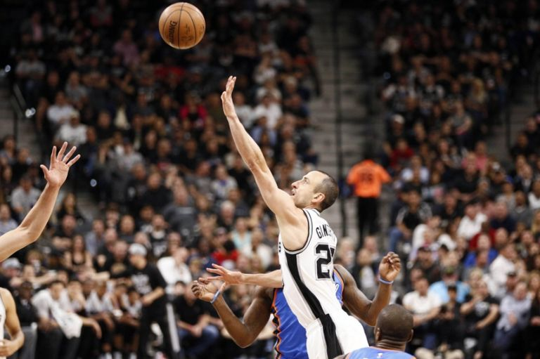 Manu-ginobili-nba-playoffs-oklahoma-city-thunder-san-antonio-spurs-768x511