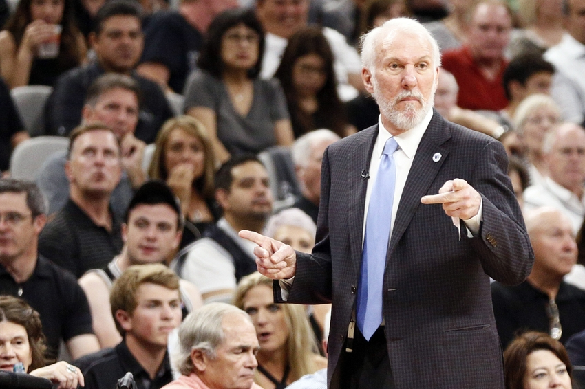 Gregg-popovich-nba-playoffs-oklahoma-city-thunder-san-antonio-spurs