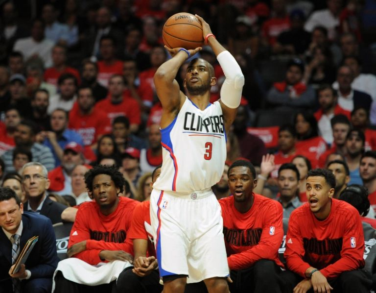 9260965-chris-paul-nba-playoffs-portland-trail-blazers-los-angeles-clippers-768x598