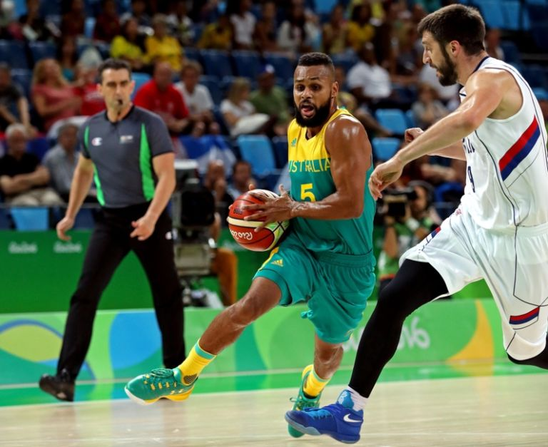 9434930-patty-mills-olympics-basketball-men-768x627