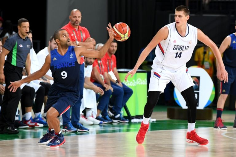 9443186-tony-parker-olympics-basketball-men-768x511