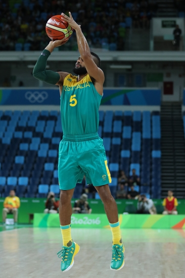 9451858-patty-mills-olympics-basketball-men