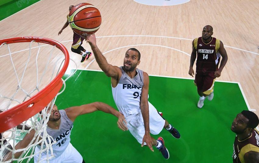9454700-tony-parker-olympics-basketball-men-850x534