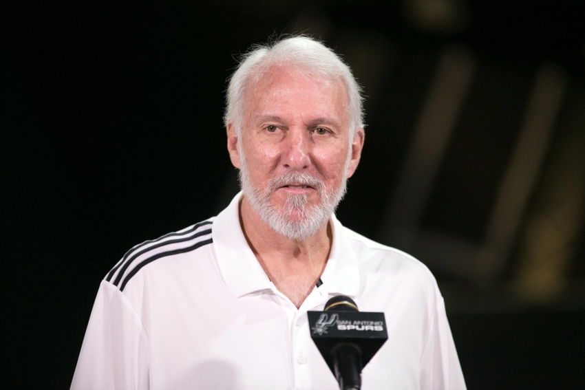 9566929-gregg-popovich-nba-san-antonio-spurs-media-day