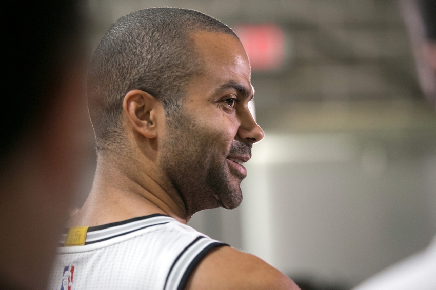 9566941-tony-parker-nba-san-antonio-spurs-media-day