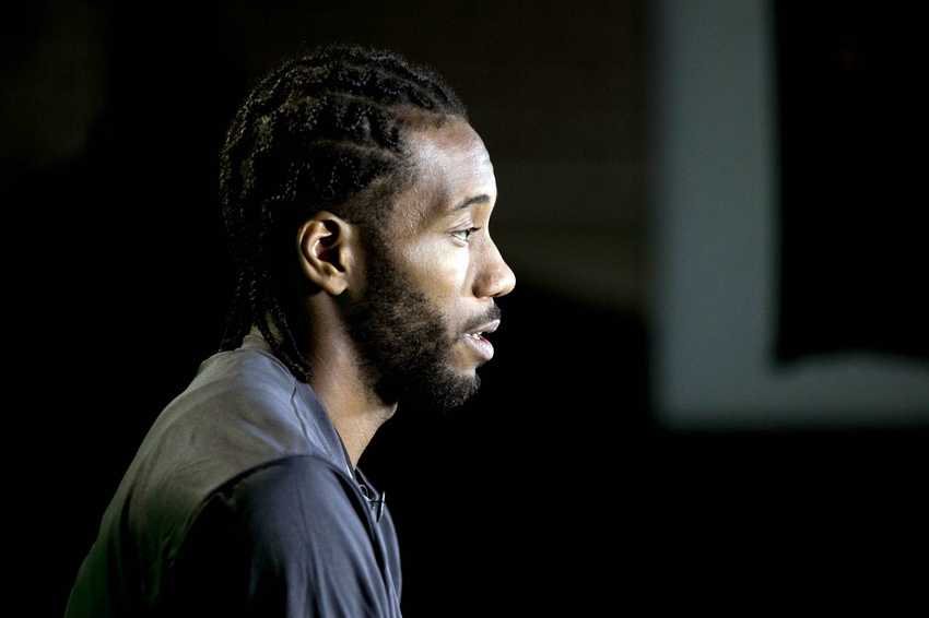 9567065-kawhi-leonard-nba-san-antonio-spurs-media-day