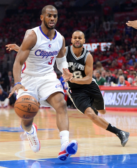 8549452-chris-paul-patty-mills-nba-playoffs-san-antonio-spurs-los-angeles-clippers