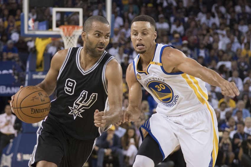 9633249-tony-parker-stephen-curry-nba-san-antonio-spurs-golden-state-warriors