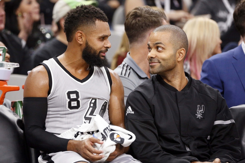 9641432-tony-parker-patty-mills-nba-new-orleans-pelicans-san-antonio-spurs
