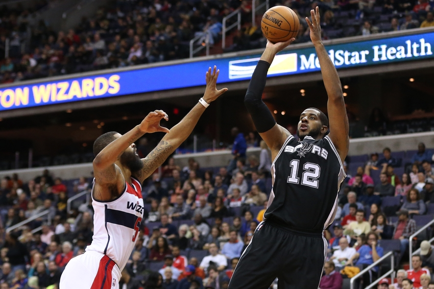 9707703-markieff-morris-lamarcus-aldridge-nba-san-antonio-spurs-washington-wizards