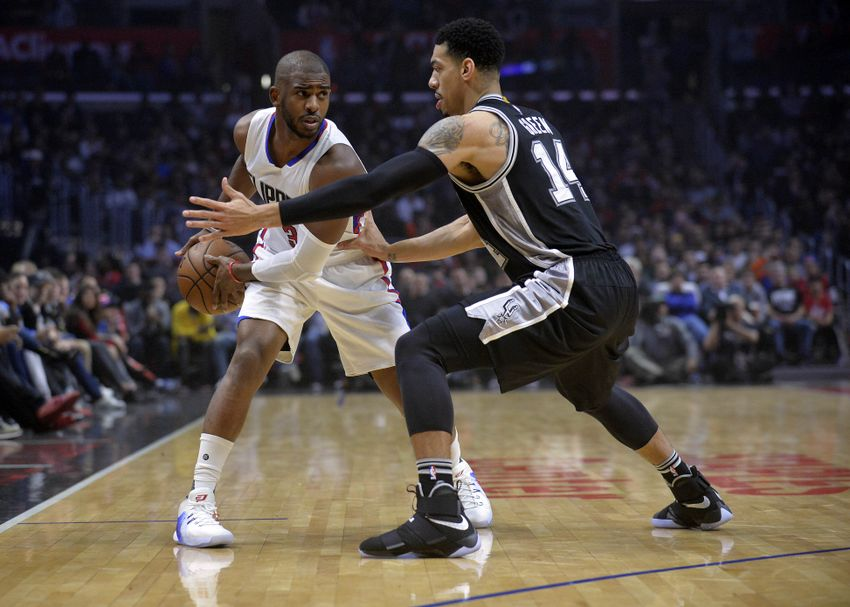 9763754-danny-green-chris-paul-nba-san-antonio-spurs-los-angeles-clippers