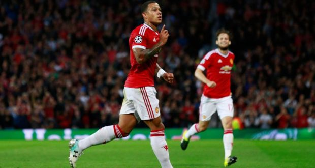 Brendan Rodgers Details Failure to Sign Memphis Depay — Liverpool Transfer News
