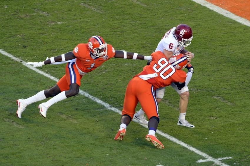 Baker-mayfield-ncaa-football-orange-bowl-oklahoma-vs-clemson