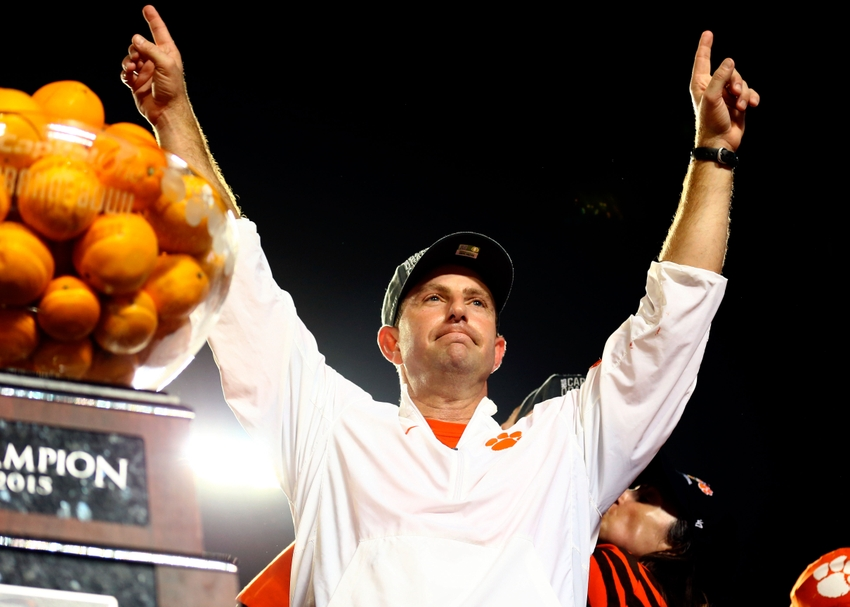 Dabo-swinney-ncaa-football-orange-bowl-oklahoma-vs-clemson6