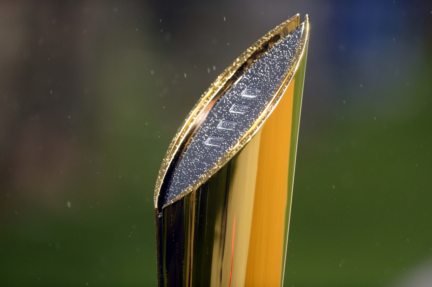 college football schedule saturday college football playoff national championship