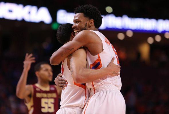 Avry-holmes-jaron-blossomgame-ncaa-basketball-boston-college-clemson-590x900