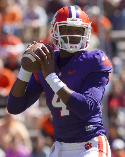 Deshaun-watson-ncaa-football-clemson-spring-game-3