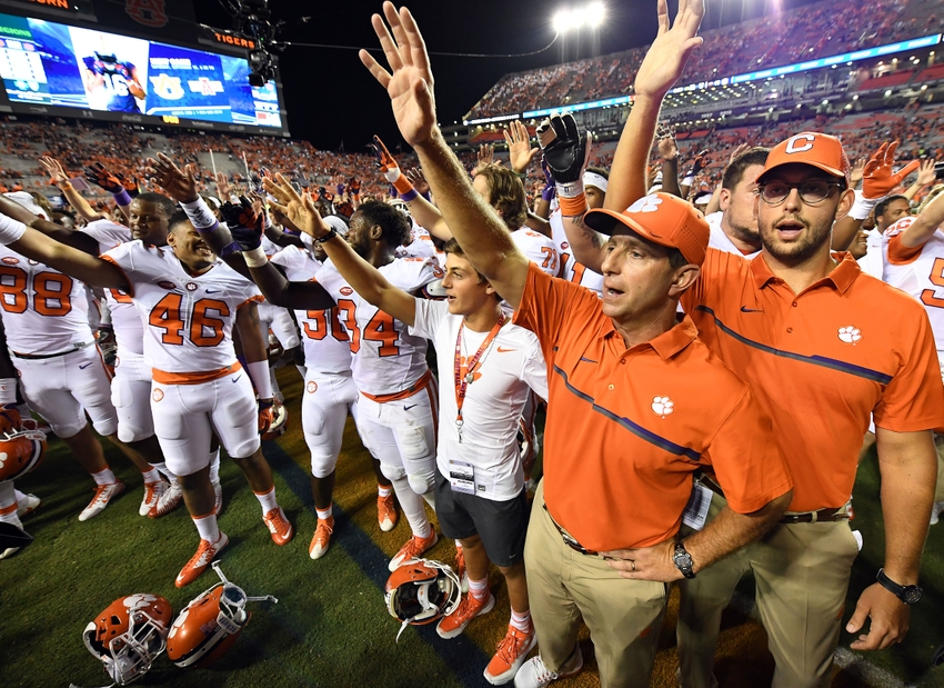 9519300-dabo-swinney-ncaa-football-clemson-auburn