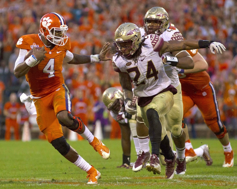 8908567-terrance-smith-deshaun-watson-ncaa-football-florida-state-clemson