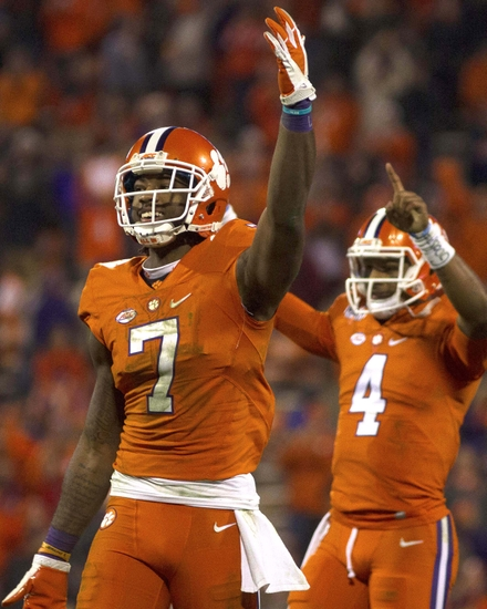 Athletics Tigers Game Suspended In 7th With A S Up 5 3: The CFP Committee Shows Big 10 Bias Again With Clemson At