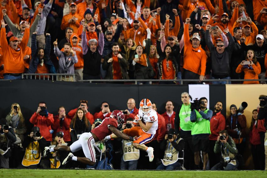 when is the national championship football game college football covers forum