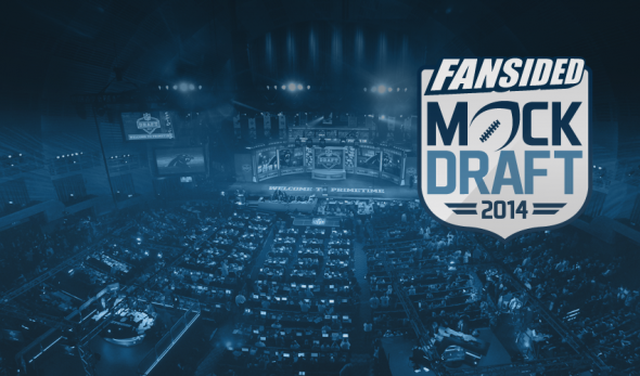 mockdraft24-590x900