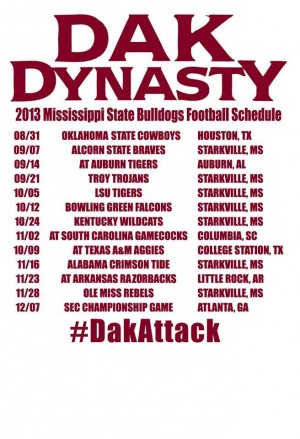dak dynasty back