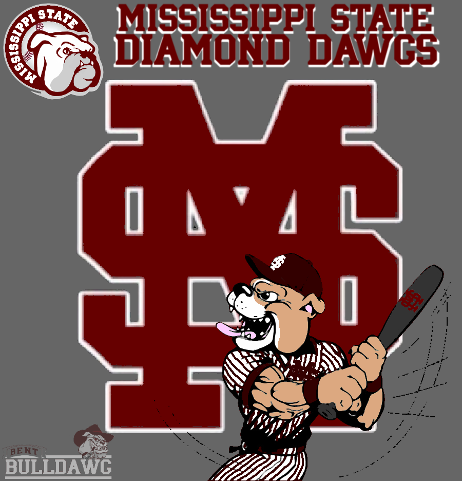 DiamondDawgs