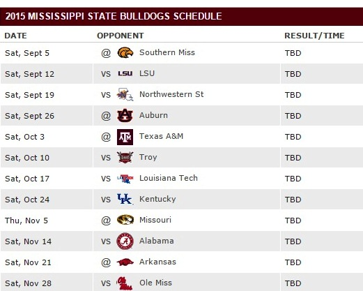 when does college football start ncaa 2015 football schedule