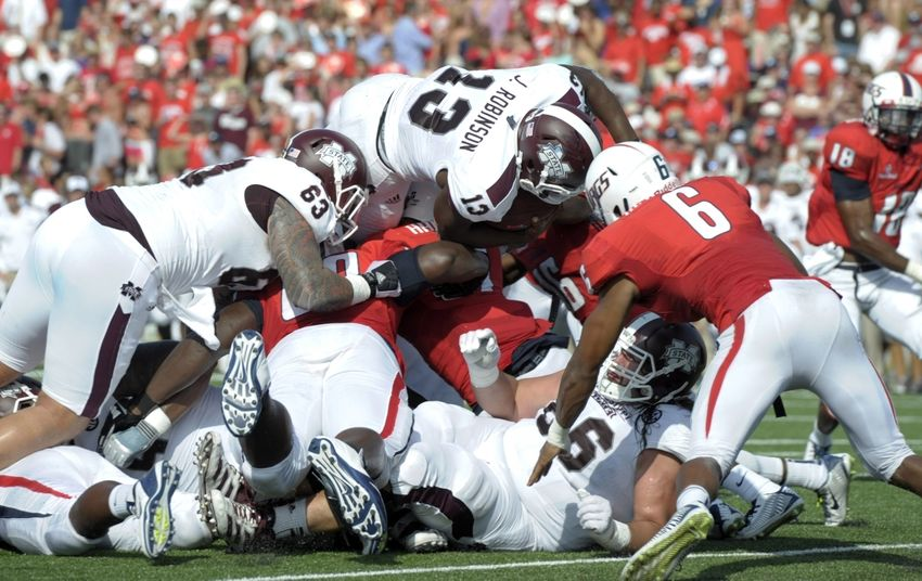 line on alabama game football schedule 2014